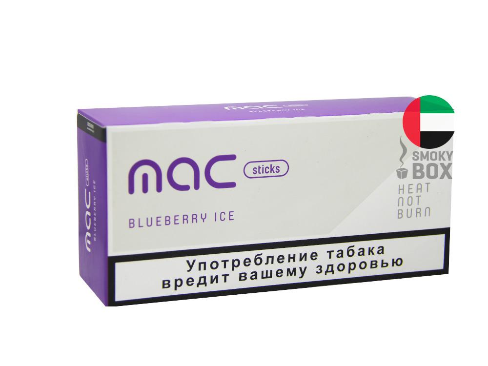 Стики mac табачные электронные сигареты изи макс купить